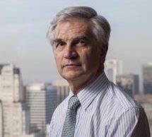Alejandro Preusche, Former Director of McKinsey & Co.