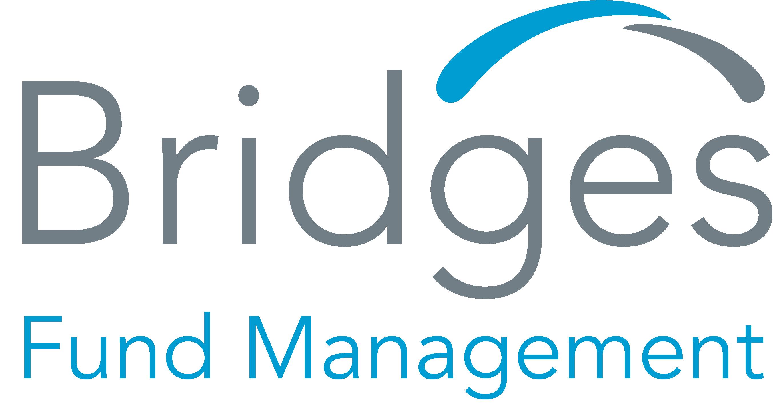 Our Team   Bridges Fund Management