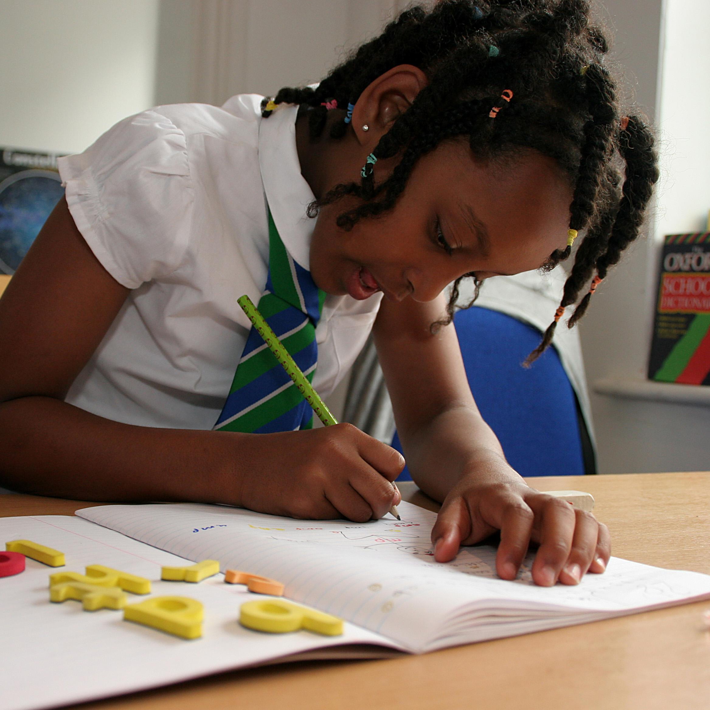 Future Skills, Bridges Fund Management