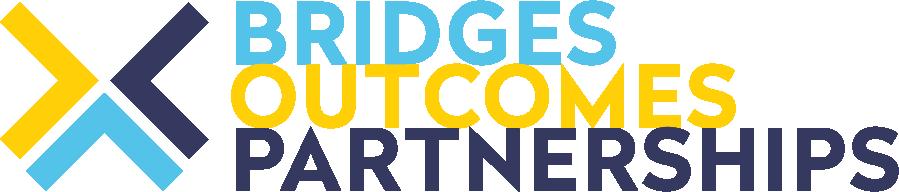 BOP bridges outcomes partnership
